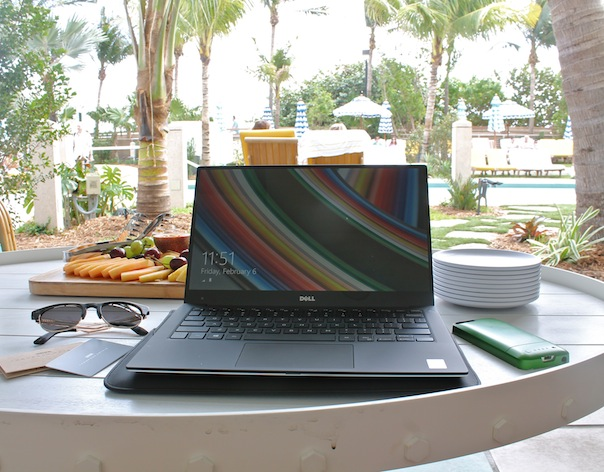 Dell-XPS-13-Laptop-travel
