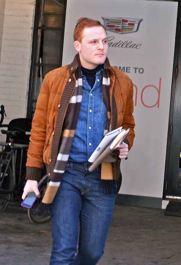 fashion-week-street-style-menswear-nyc-fw15-1