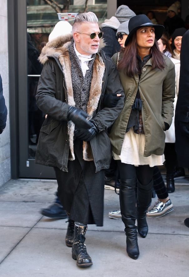 fashion-week-street-style-menswear-nyc-fw15-11-nick-wooster