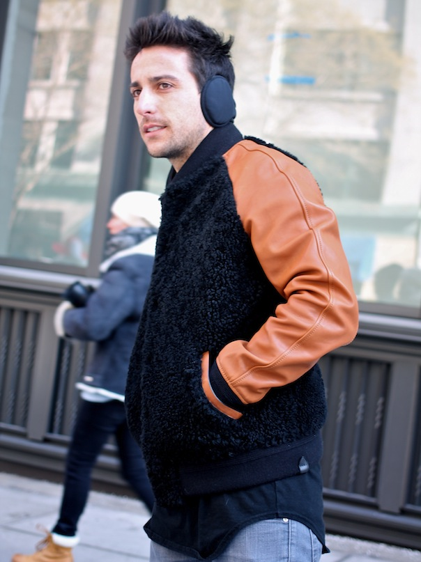 fashion-week-street-style-menswear-nyc-fw15-12