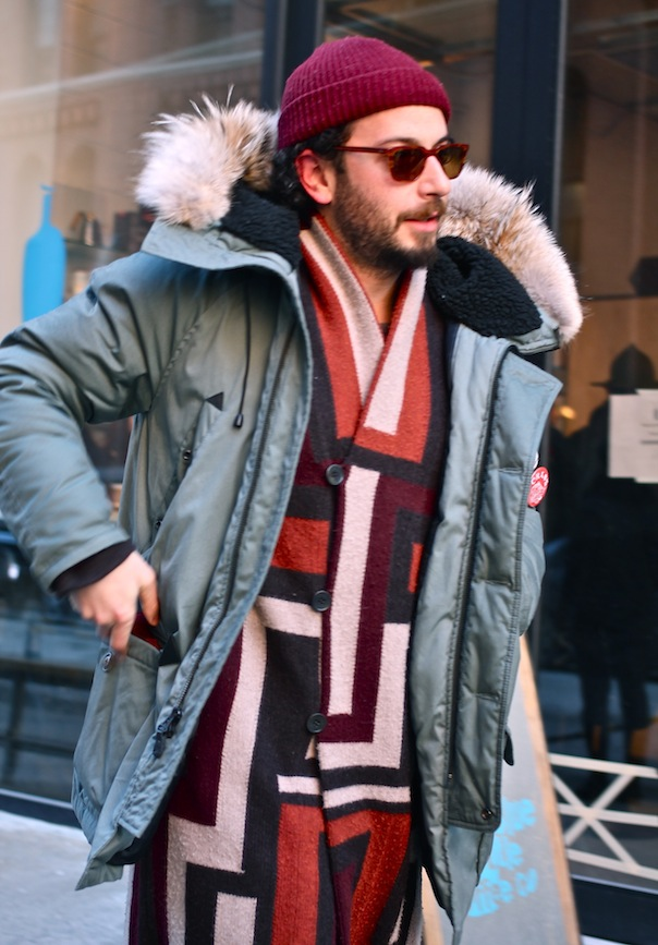 fashion-week-street-style-menswear-nyc-fw15-14