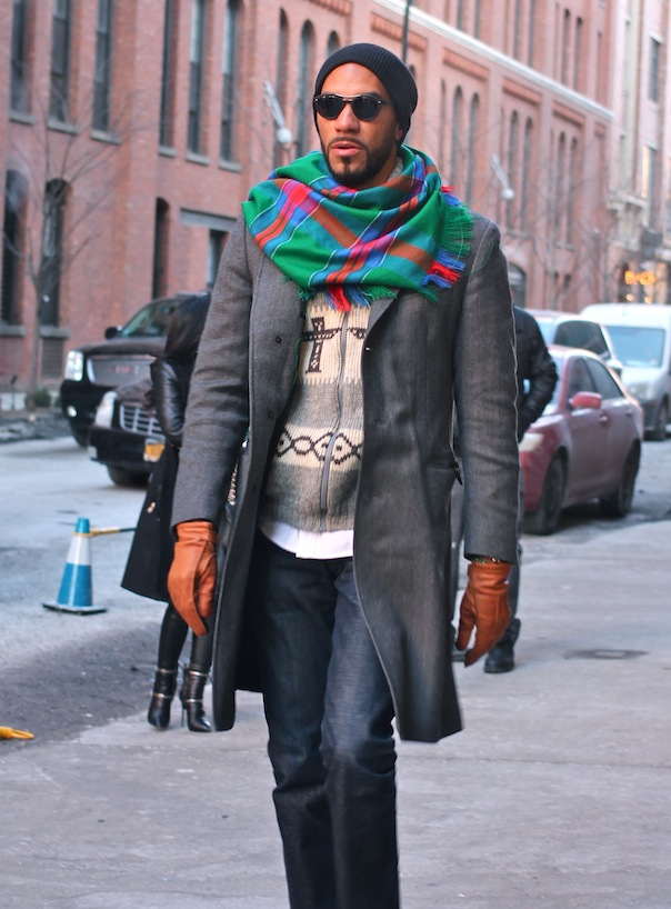 fashion-week-street-style-menswear-nyc-fw15-15