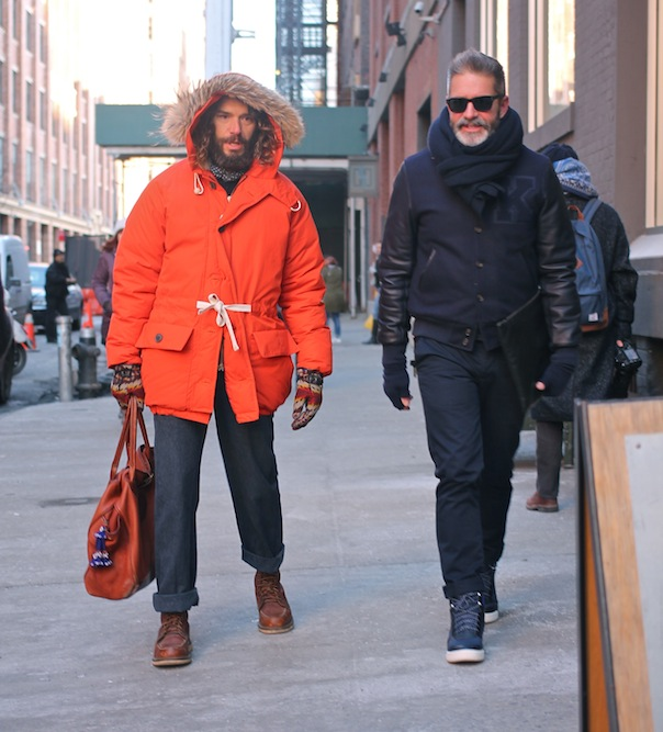 fashion-week-street-style-menswear-nyc-fw15-16