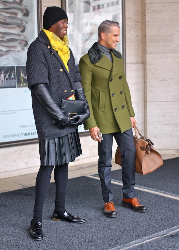fashion-week-street-style-menswear-nyc-fw15-17