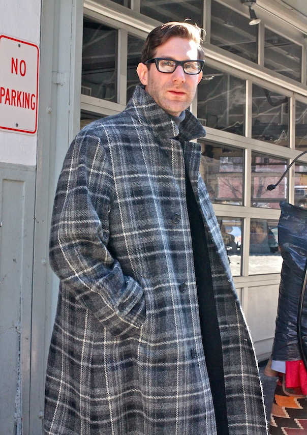 fashion-week-street-style-menswear-nyc-fw15-2-david-hart