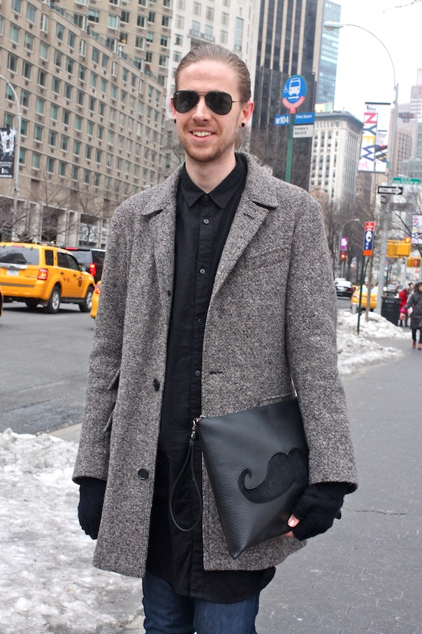 fashion-week-street-style-menswear-nyc-fw15-6-the-kentucky-gent-josh