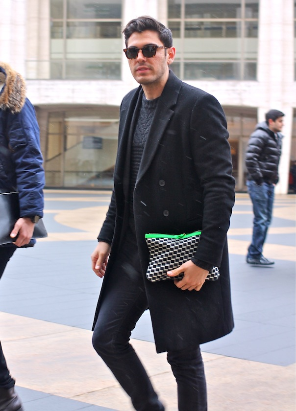 fashion-week-street-style-menswear-nyc-fw15-7