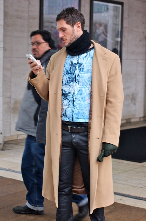 fashion-week-street-style-menswear-nyc-fw15-9