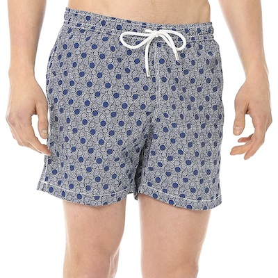 hartford-swim-trunk-circles-liberty-print-2