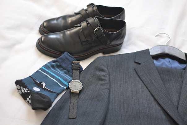 indochino-custom-suit-travel-indigo-3