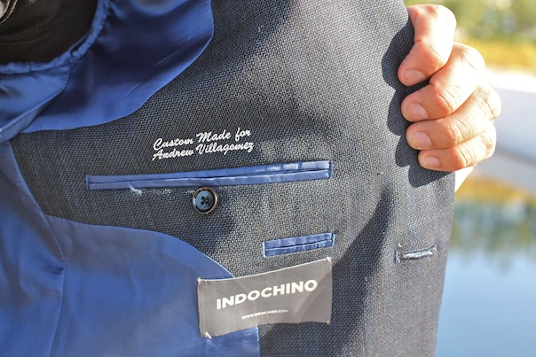 indochino-custom-suit-travel-indigo-6-bespoke-monogram