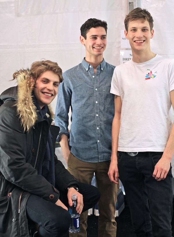 lacoste-fall-winter-2015-backstage-2-male-models