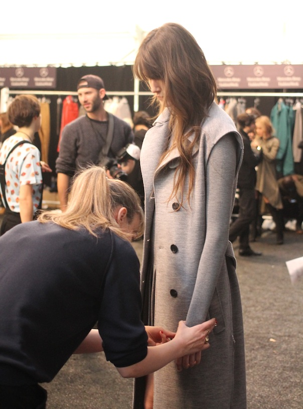 lacoste-fall-winter-2015-backstage-20