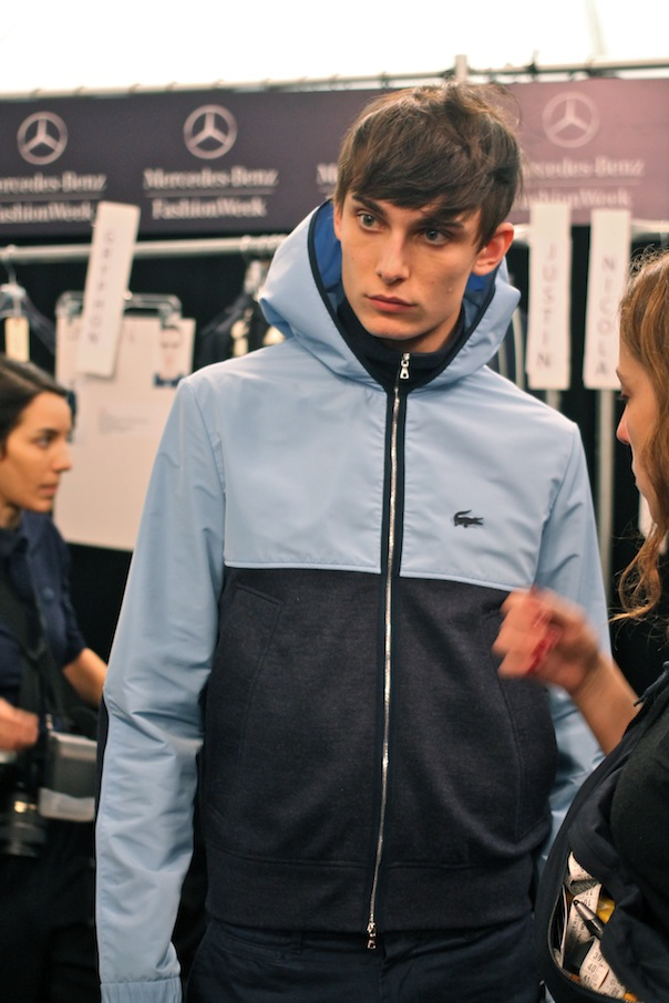 lacoste-fall-winter-2015-backstage-25