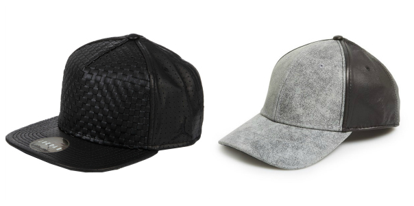 leather-baseball-caps-men