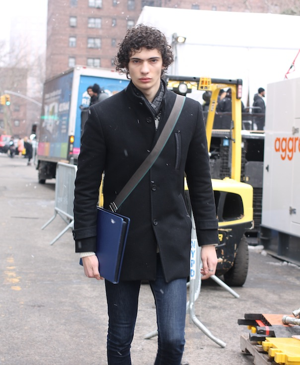 male-models-fashion-week-new-york-street-style-11