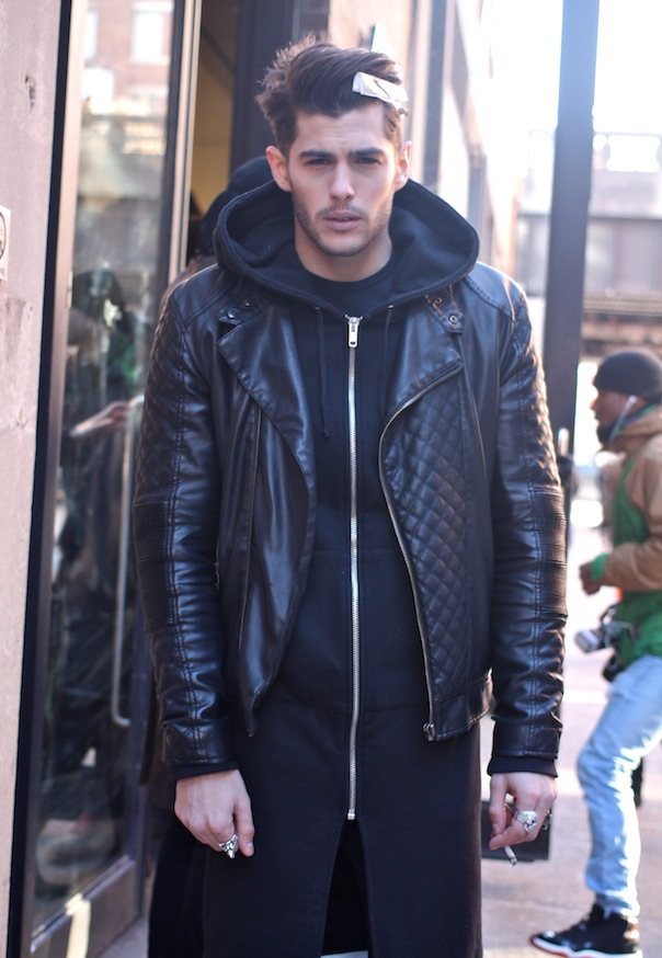 male-models-fashion-week-new-york-street-style-15
