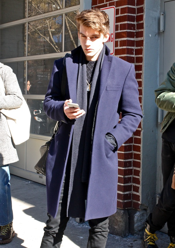 male-models-fashion-week-new-york-street-style-16