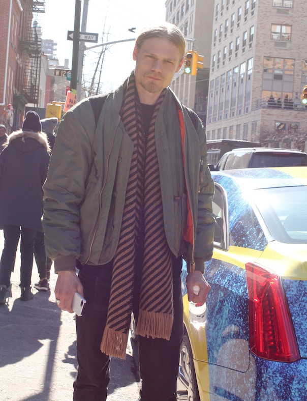 male-models-fashion-week-new-york-street-style-17