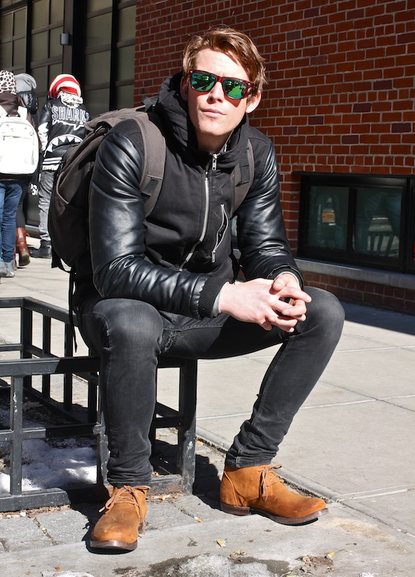 male-models-fashion-week-new-york-street-style-19