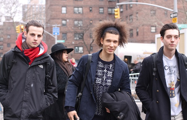 male-models-fashion-week-new-york-street-style-2