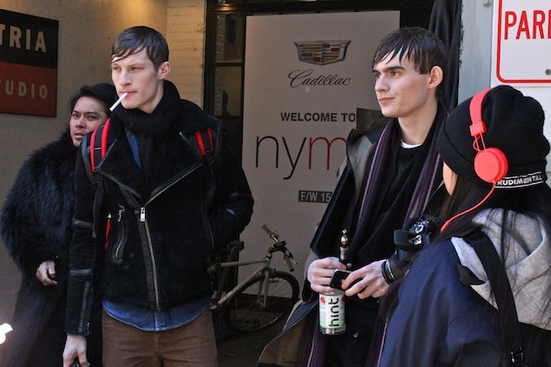 male-models-fashion-week-new-york-street-style-5