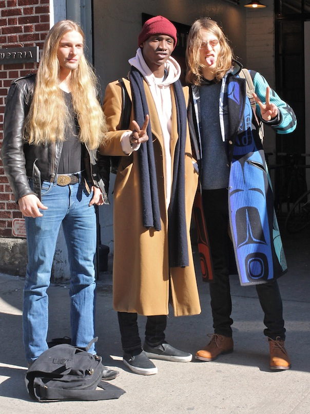 male-models-fashion-week-new-york-street-style-6