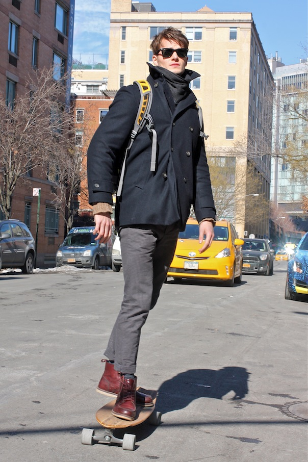 male-models-fashion-week-new-york-street-style-7