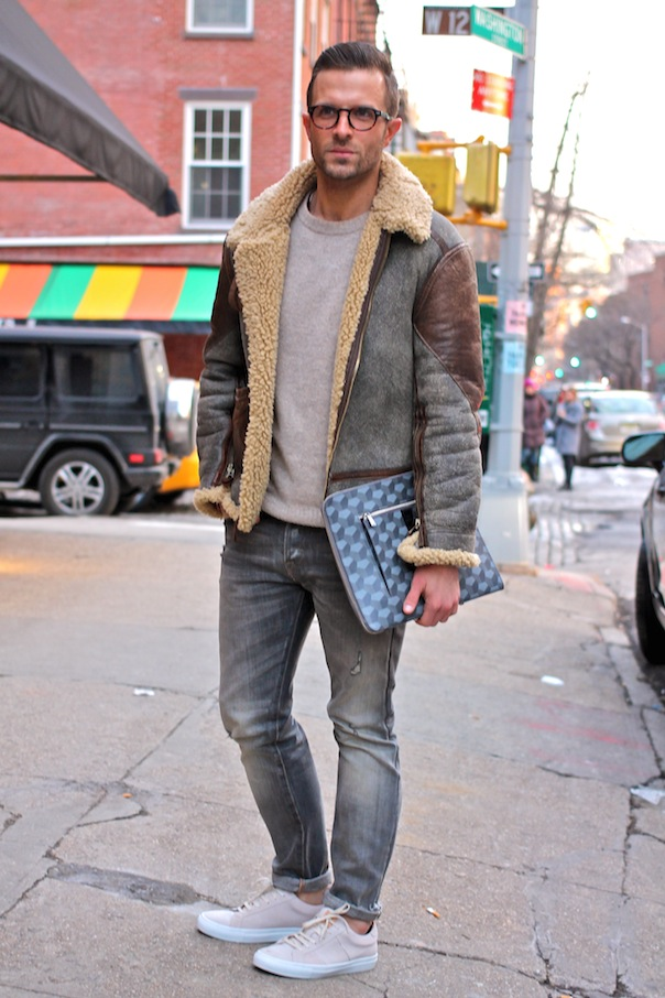 mens-street-style-nyfw-winter-2015-1