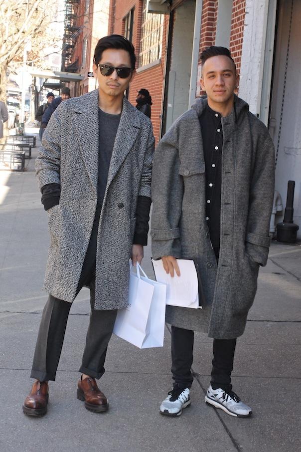 mens-street-style-nyfw-winter-2015-12