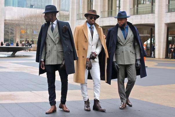 mens-street-style-nyfw-winter-2015-2