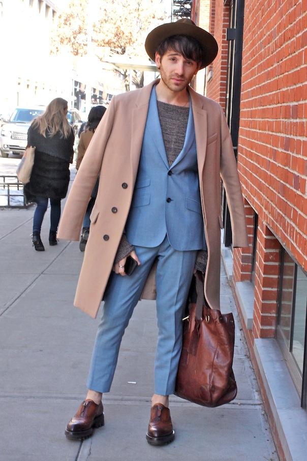 mens-street-style-nyfw-winter-2015-3