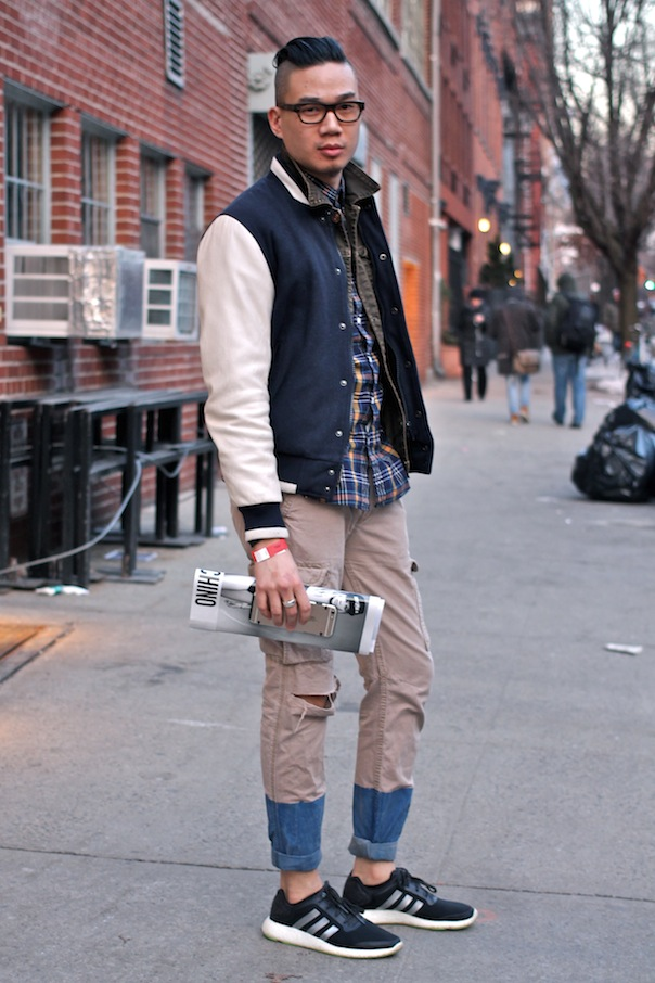 mens-street-style-nyfw-winter-2015-5