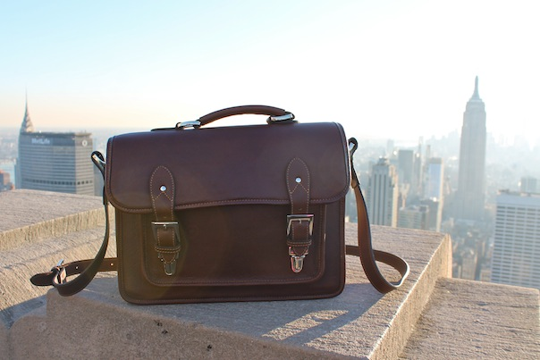 ona-leather-camera-bag