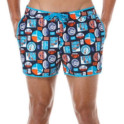 original-peguin-travel-swim-shorts