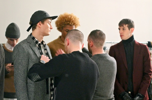 ovadia-sons-fall-winter-2015-backstage-11