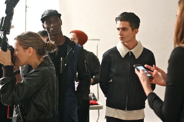 ovadia-sons-fall-winter-2015-backstage-12