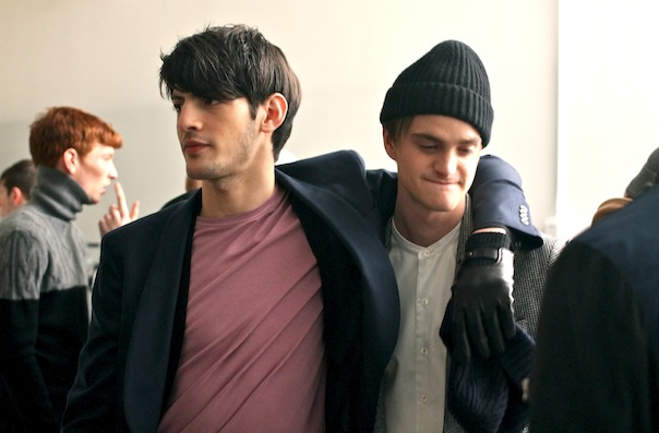 ovadia-sons-fall-winter-2015-backstage-13