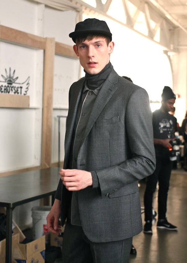 ovadia-sons-fall-winter-2015-backstage-14
