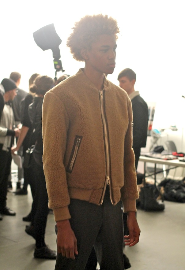 ovadia-sons-fall-winter-2015-backstage-15