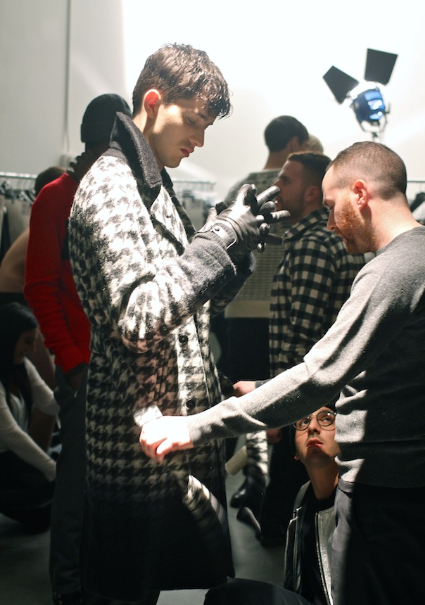 ovadia-sons-fall-winter-2015-backstage-16