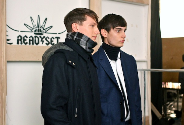 ovadia-sons-fall-winter-2015-backstage-19