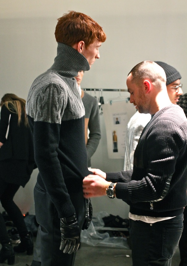 ovadia-sons-fall-winter-2015-backstage-20