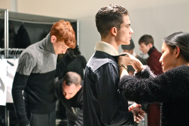 ovadia-sons-fall-winter-2015-backstage-21