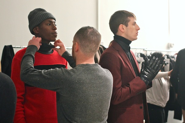 ovadia-sons-fall-winter-2015-backstage-22