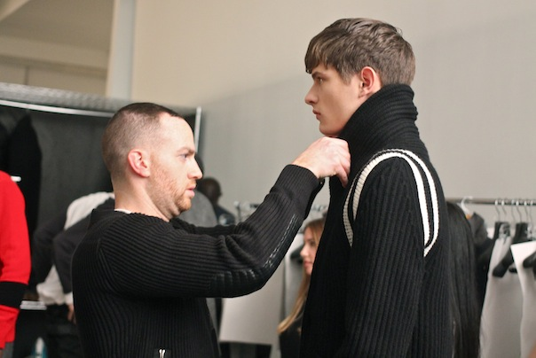 ovadia-sons-fall-winter-2015-backstage-26