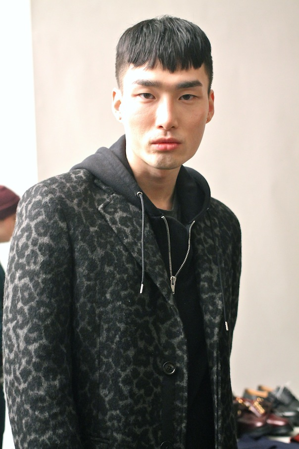 ovadia-sons-fall-winter-2015-backstage-28