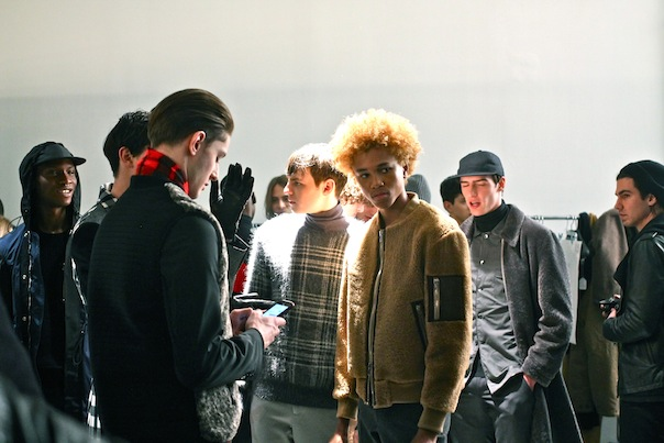 ovadia-sons-fall-winter-2015-backstage-31