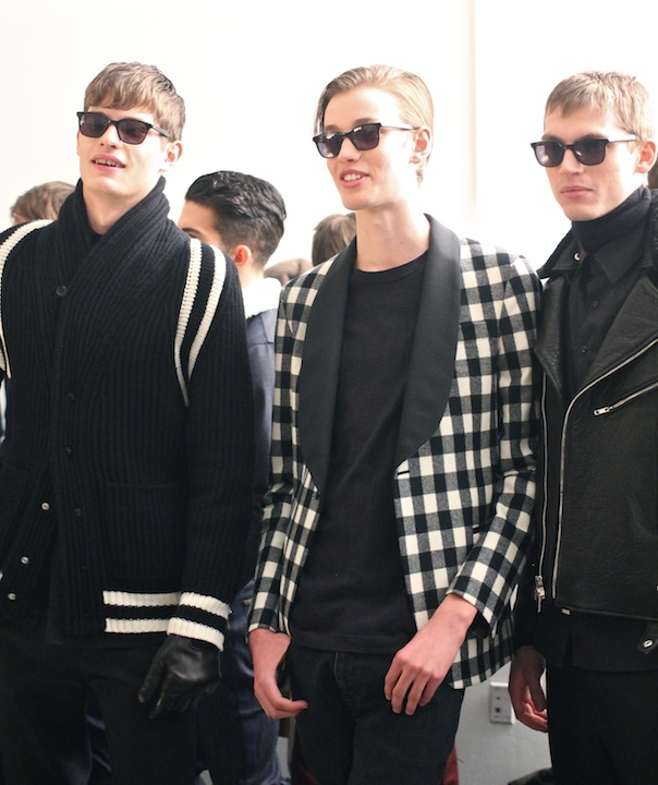 ovadia-sons-fall-winter-2015-backstage-35