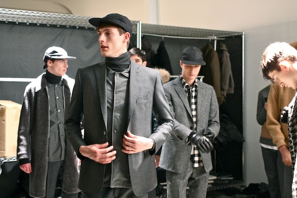 ovadia-sons-fall-winter-2015-backstage-4